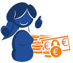 Schnell und schufafrei geld erhalten