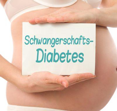 Übergewichtige Mütter bekommen häufig besonders große Babys