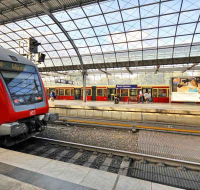 Bahncard sofort kündigen: hier online und gratis kündigen!