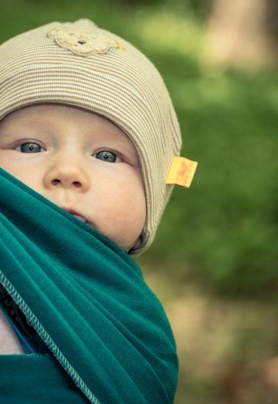 Berechnung Mutterschutzfrist: Das müssen Sie wissen!
