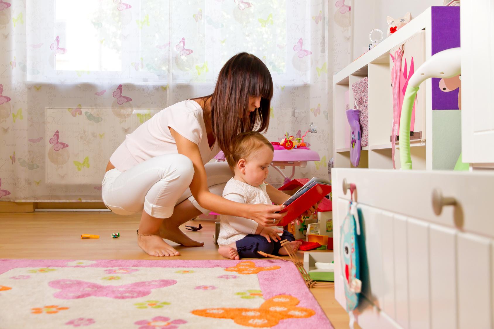 Kostenlose dating-sites für alleinerziehende mütter