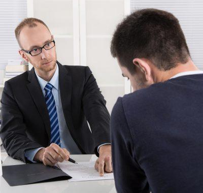 Kündigung Arbeitsvertrag: kostenlose Mustervorlage!
