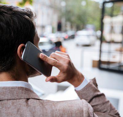 mobilcom debitel sofort kündigen: hier online gratis kündigen!