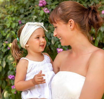 Mutter-Kind-Kur beantragen: Jetzt richtig beantragen