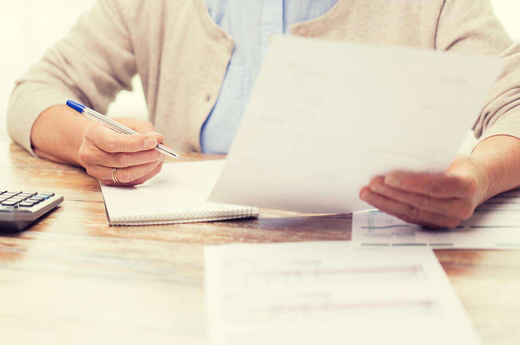 Deutsche rentenversicherung rentenbeginnrechner