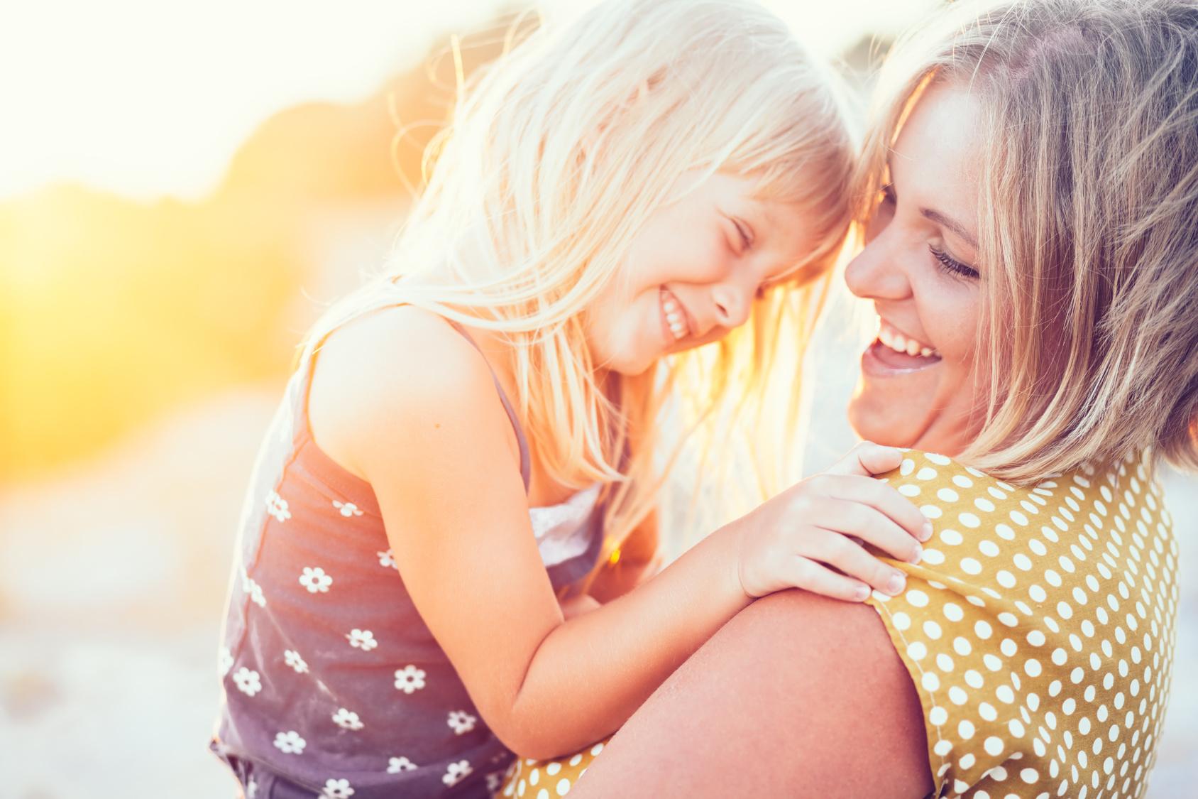 Tipps für Mütter