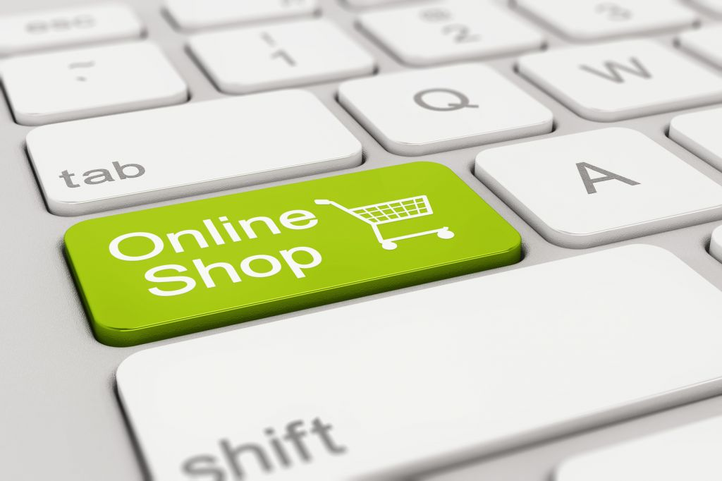 WixStores, Onlineshops Seriös