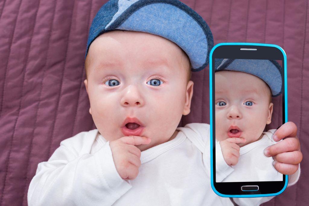Bilder verkaufen mit Fotolia Instant App