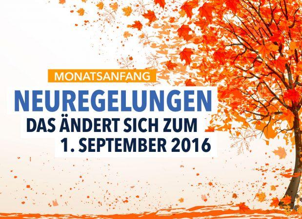 Das-ändert-sich-zum-1.-September-2016-