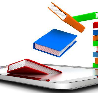 eBook schreiben und online verkaufen: So geht's!