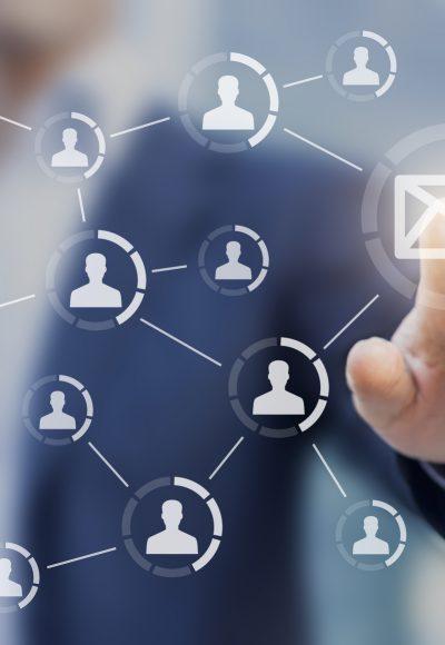 Geld verdienen mit Paid Mails: Das müssen Sie wissen!