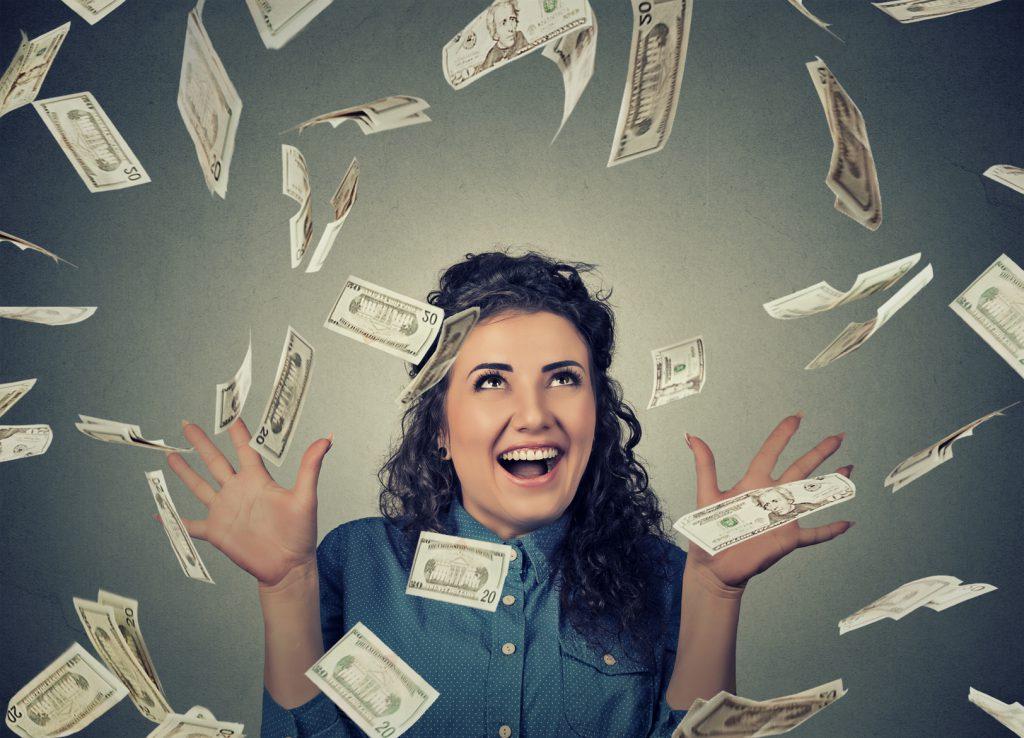umfrage app geld verdienen