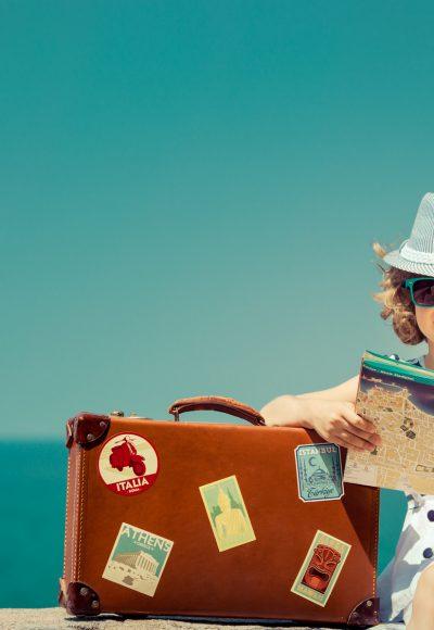Kreuzfahrtberater – Ausbildung, Nebenjob, Gehalt und  Karriere