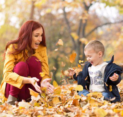 Müttergenesungswerk: Das müssen Sie wissen!