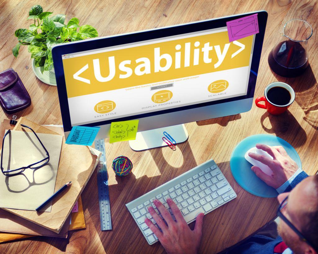 usability.de