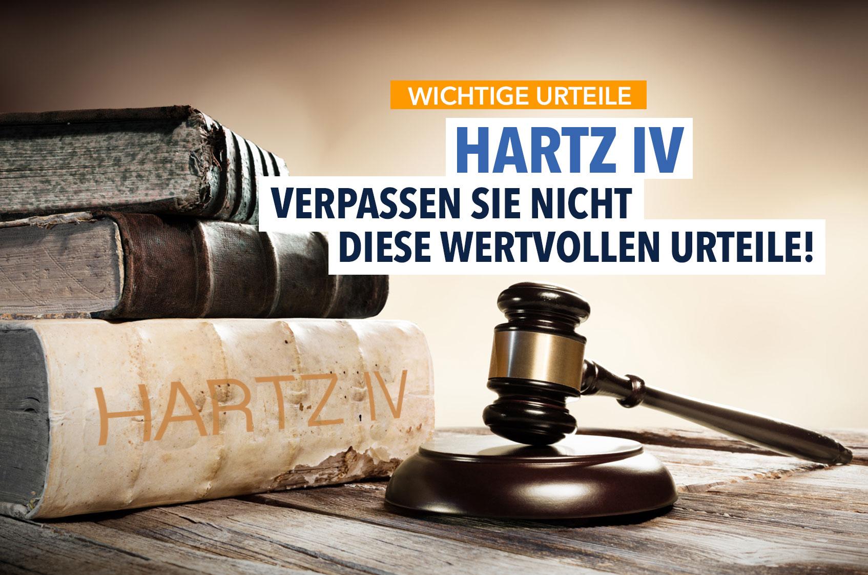 10-Urteile,-die-Sie-als-Hartz-IV-Empfaenger-kennen-sollten