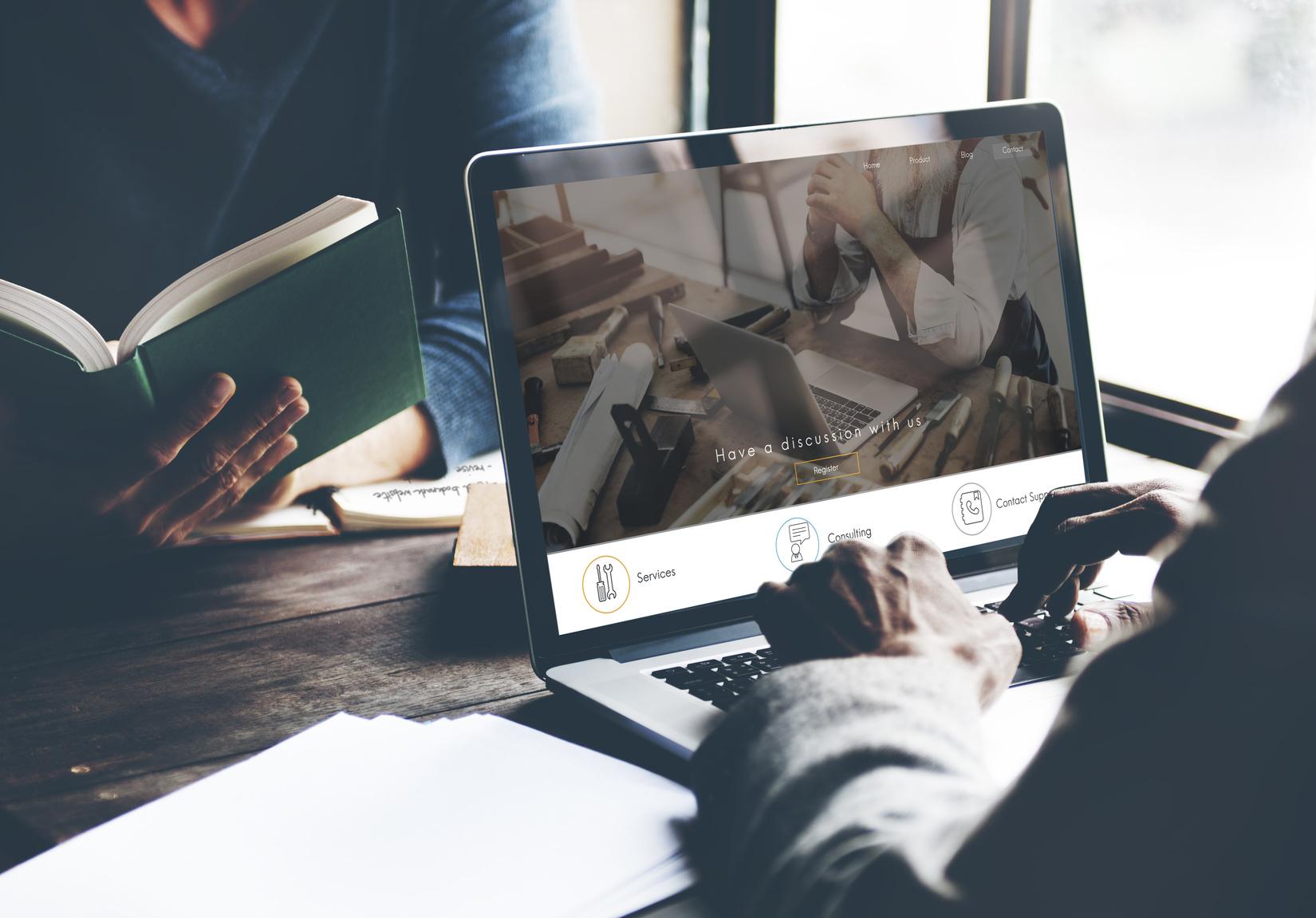 Geld Verdienen Met Website Google Adsense
