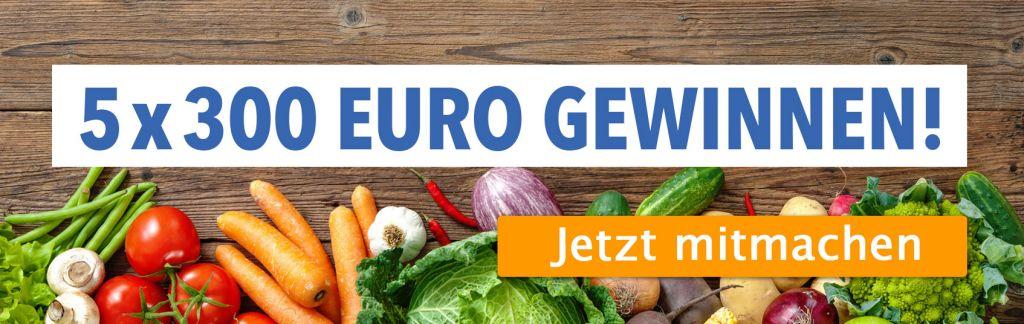 Gewinnen-Sie_Gutschein_Banner