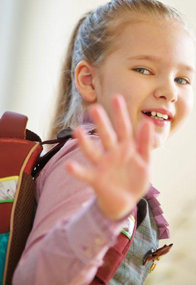 Kosten für das Kind absetzen: Das müssen sie beachten!