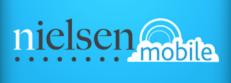 Nielsen Mobile