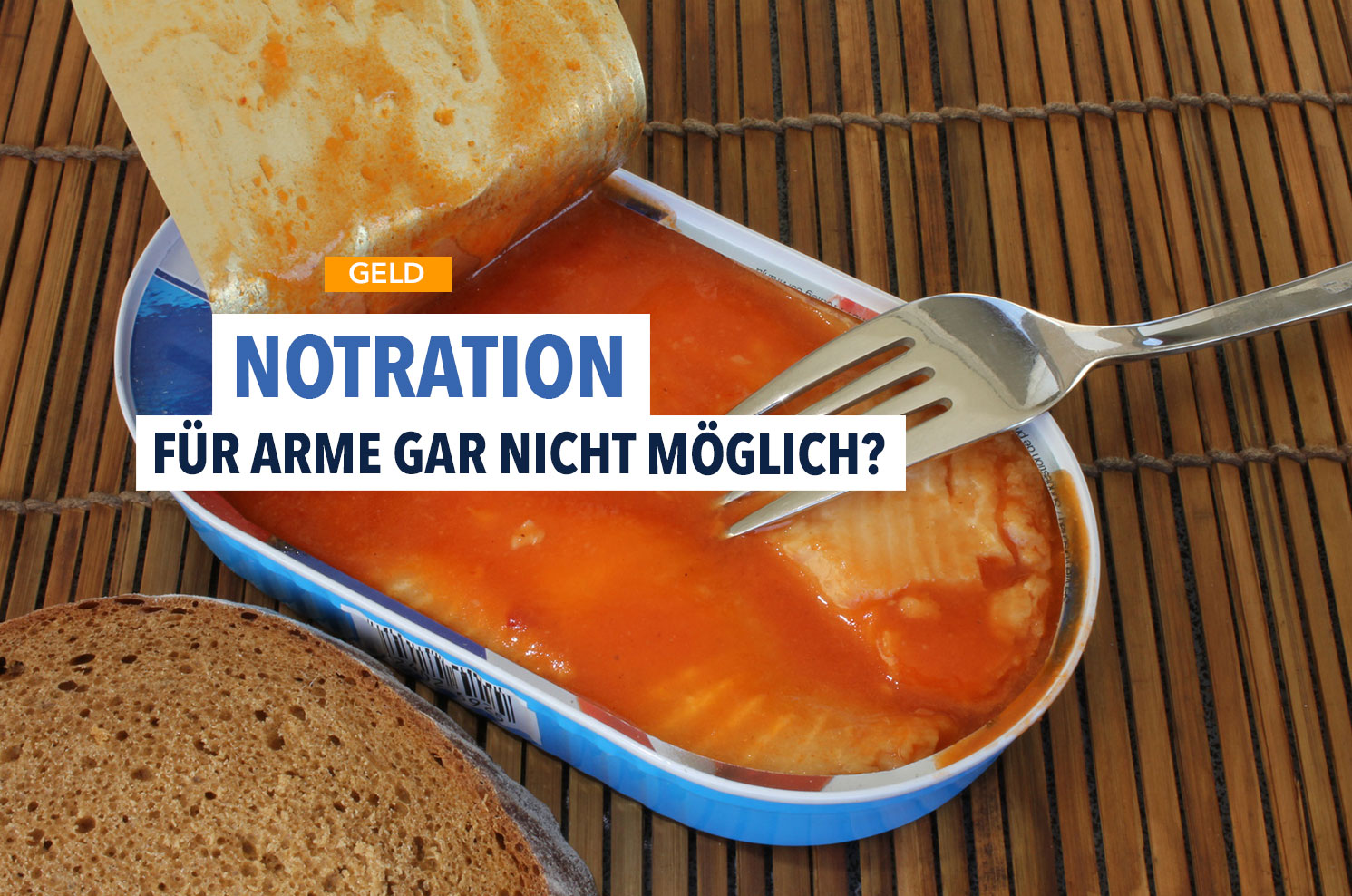 Notration
