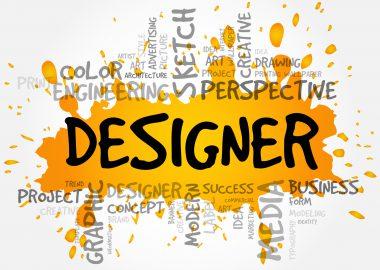 Online Webdesigner und Designer werden: So geht's!