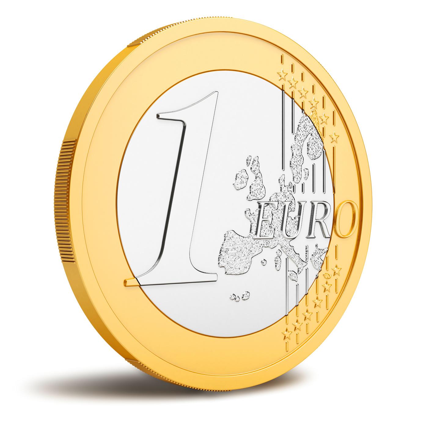 1 euro nur f r bildung so soll hartz iv ausgegeben werden. Black Bedroom Furniture Sets. Home Design Ideas