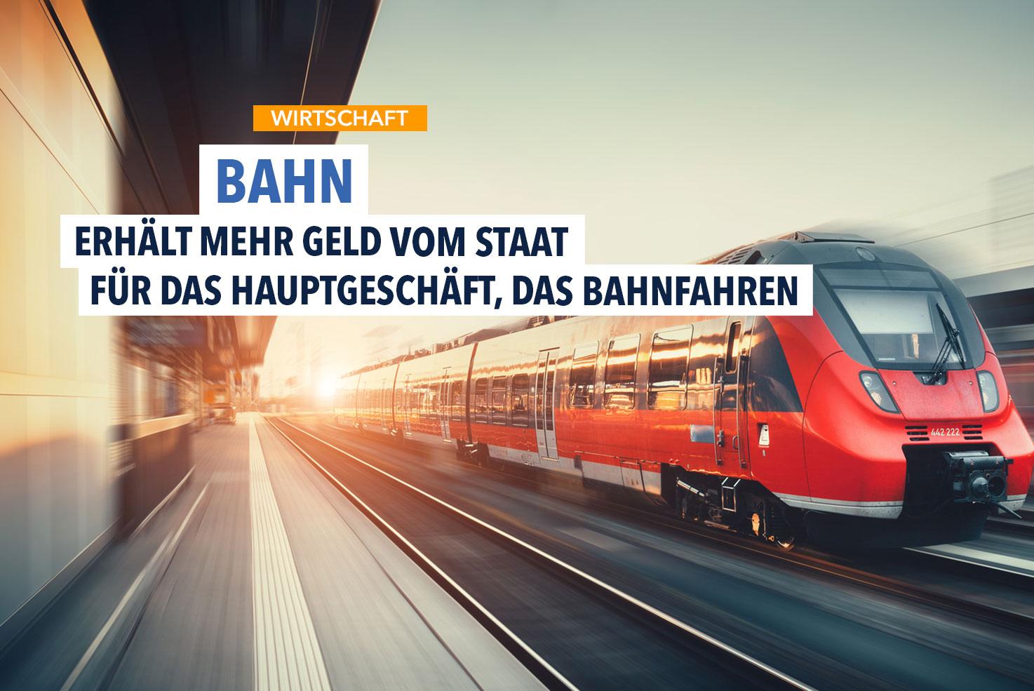 Bahn-mehr-geld