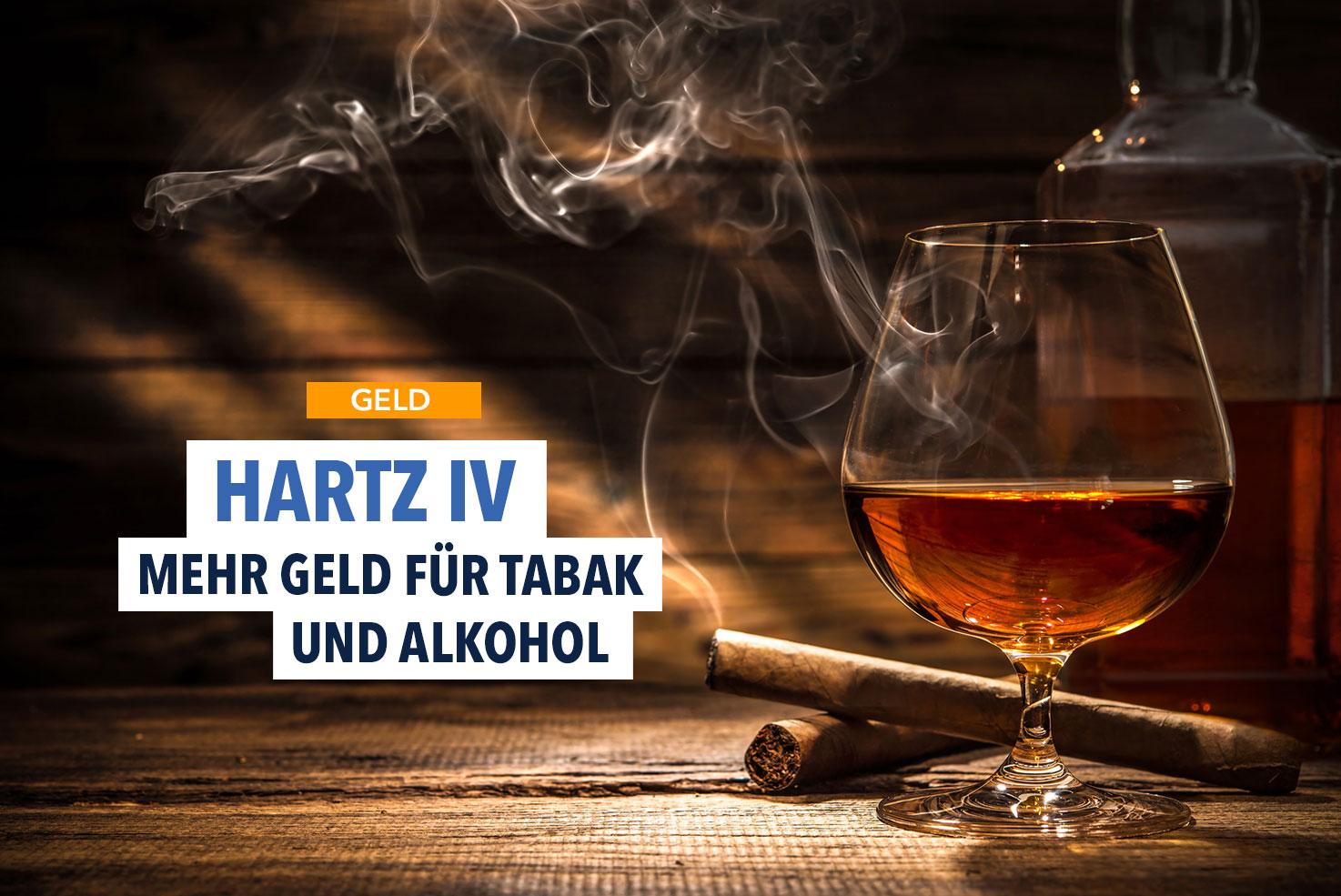 Hartz-Mehr-Geld-fuer-Tabak-und-Alkohol