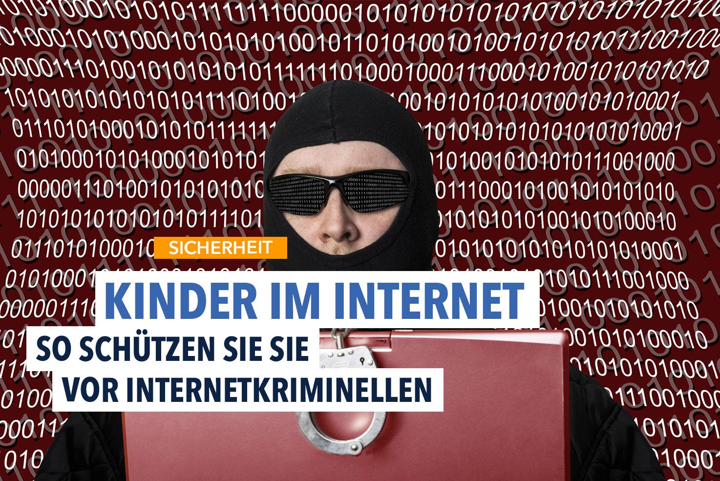 heimarbeit im internet