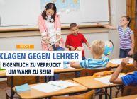 Klagen-gegen-Lehrer