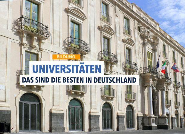 Unis-Das-sind-die-besten-in-Deutschland