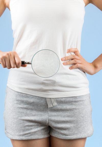 Unser Darm als Stimmungsbarometer