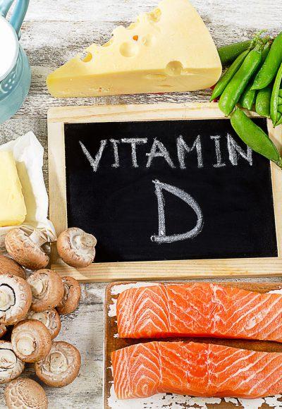 Vitamin D Mangel Schwangerschaft: Das müssen Sie wissen!