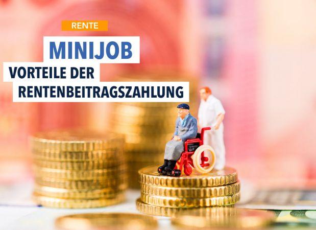 Vorteile-der-Rentenbeitragszahlung