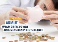 Warum-gibt-es-so-viele-arme-Menschen-in-Deutschland