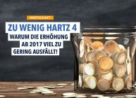 zu-wenig-Hartz-4