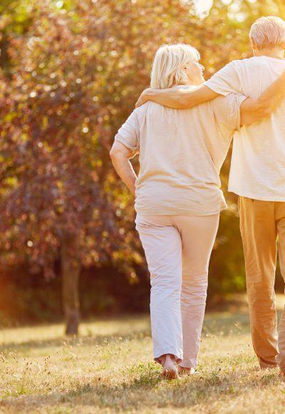 Abschlagsfrei Rente ab 63 häufig genutzt
