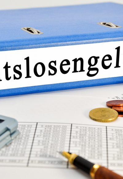 ArbeitslosengeldII (ALGII): Leistungen für Alleinerziehende