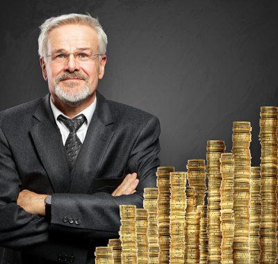 Rentenversicherungspflicht für Gutverdiener wie im Schweizer Versicherungssystem?