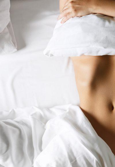 Schlank im Schlaf – was steckt hinter dem Erfolgsrezept?