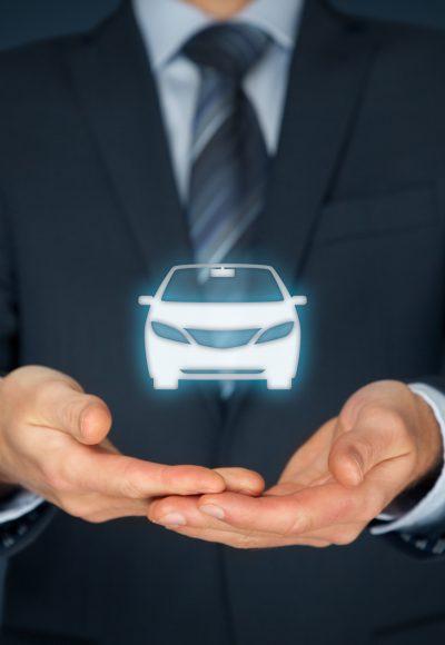 Autobesitzer aufgepasst: Wechsel der Kfz-Versicherung noch möglich bis 30.November