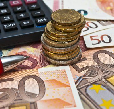 Wohngeld kann online beantragt werden!