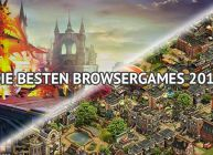 browsergames_2017