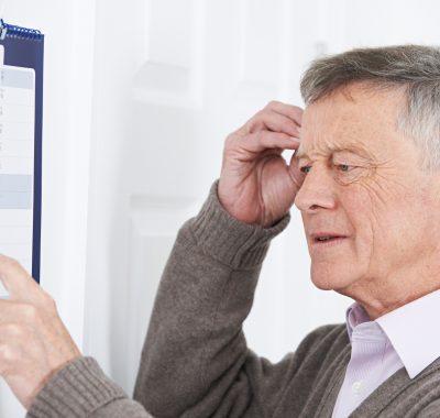 Bezüge, Steuern, Eintrittsalter: die fünf größten Denkfehler über die Rente