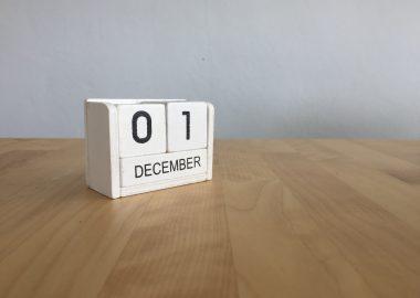 Das ändert sich zum 1. Dezember 2016