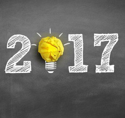Hartz IV, Pflegereform, Mindestlohn: Wichtigsten Änderungen zum 1. Januar 2017