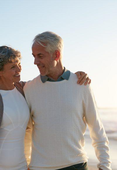 Höhere Renten im Osten: Wer soll das bezahlen?