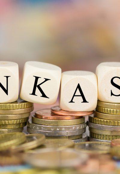 Inkasso-Firmen arbeiten jetzt für Bundesagentur für Arbeit
