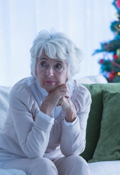 Keine Haftung des Betreuers bei Verwendung der zu Unrecht gezahlten Rente